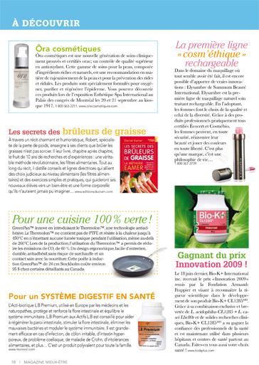 magazine_mieuxetre